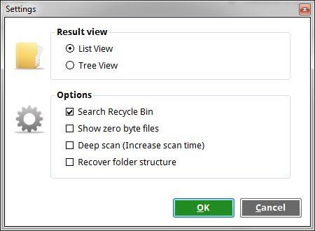 Reincubate Screenshot